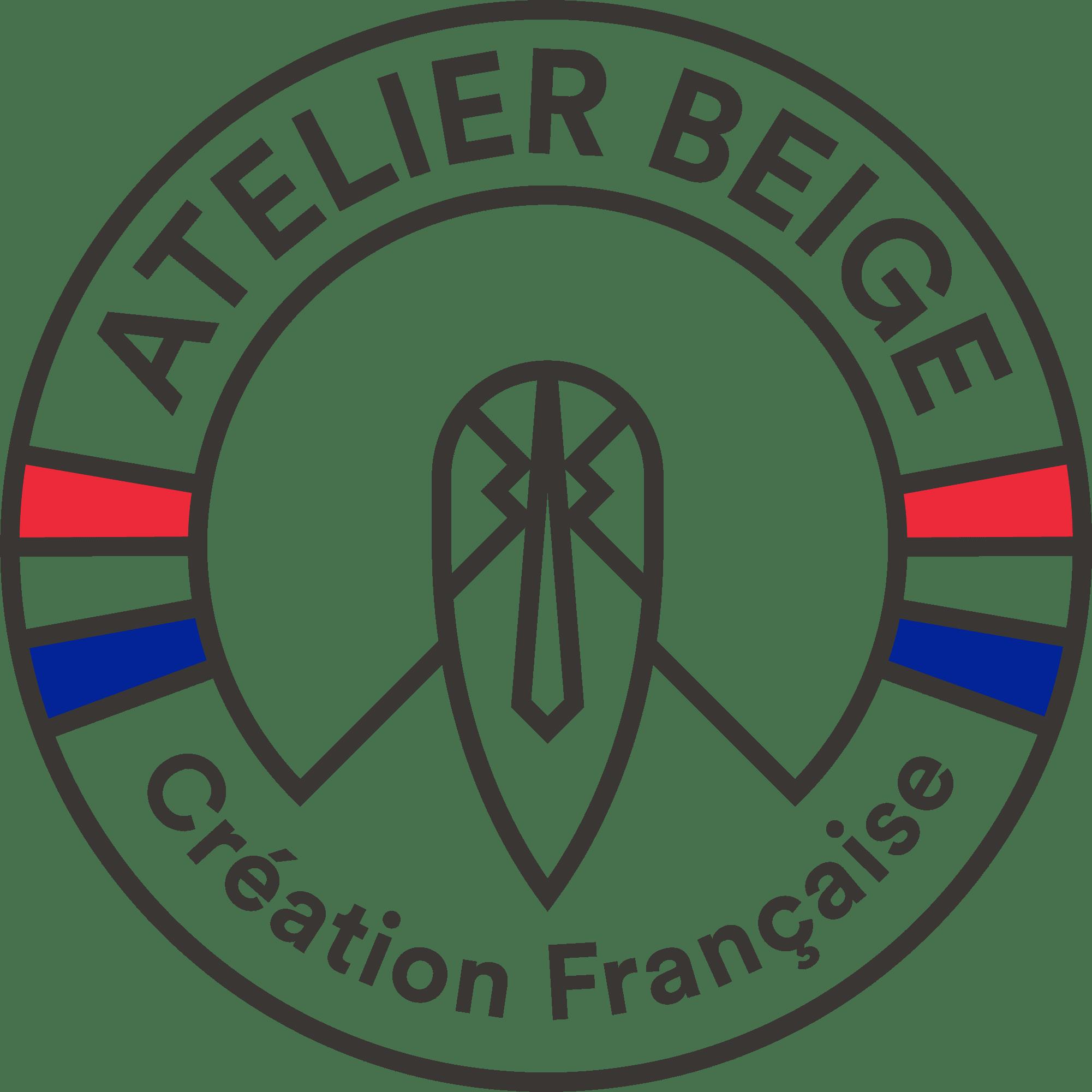AtelierBeige.fr