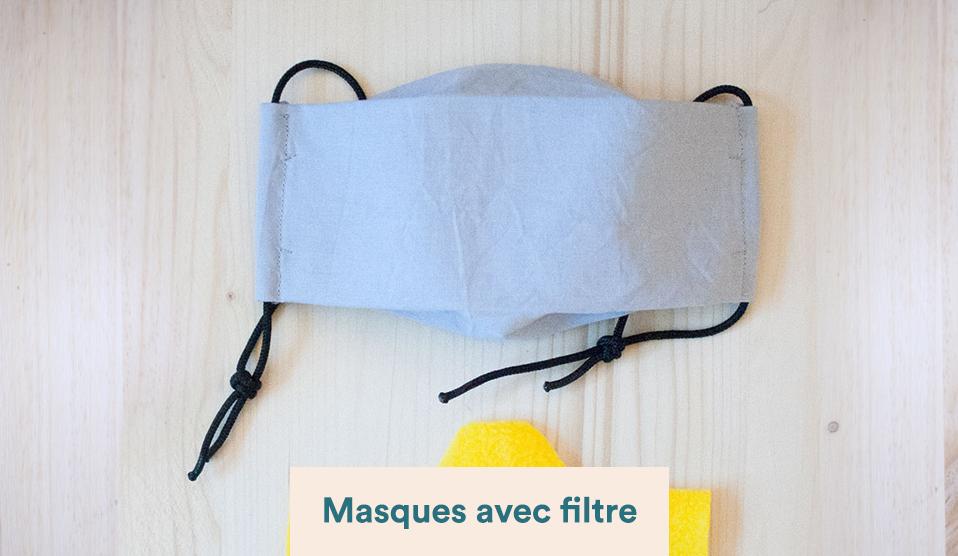 AB_Banière_double_droite