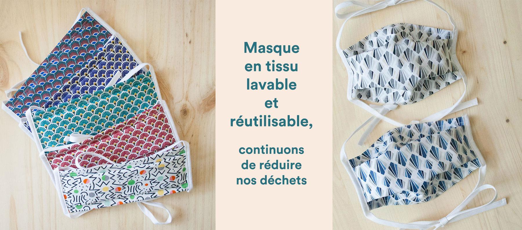 masque_barriere_pour_coronavirus_afnor_protection_atelierbeige_banniere_desktop-3